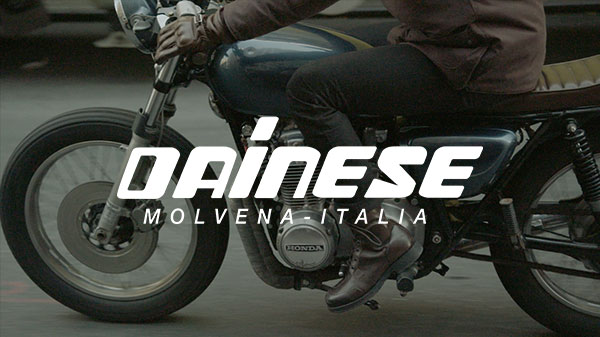 Dainese 36060