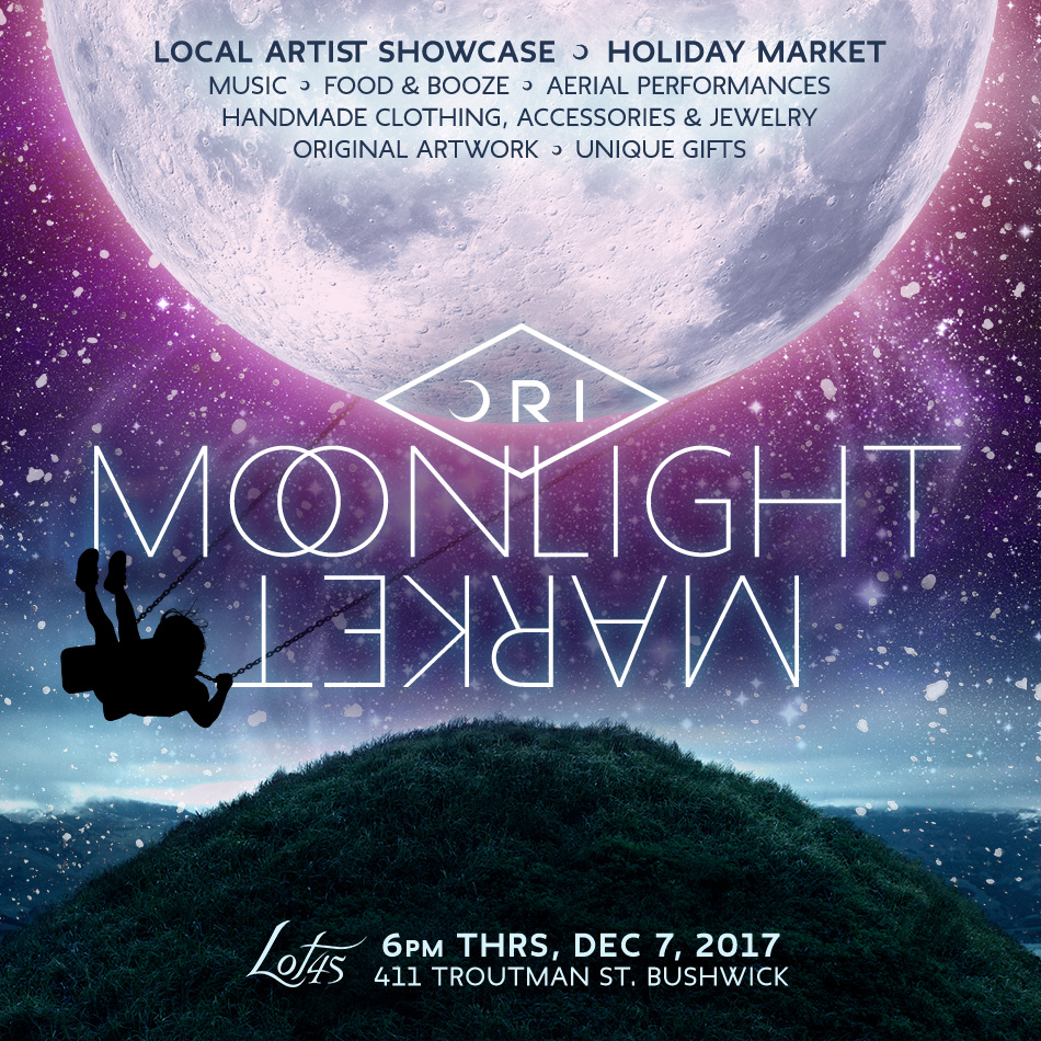 Ori_MoonlightMarket_Dec