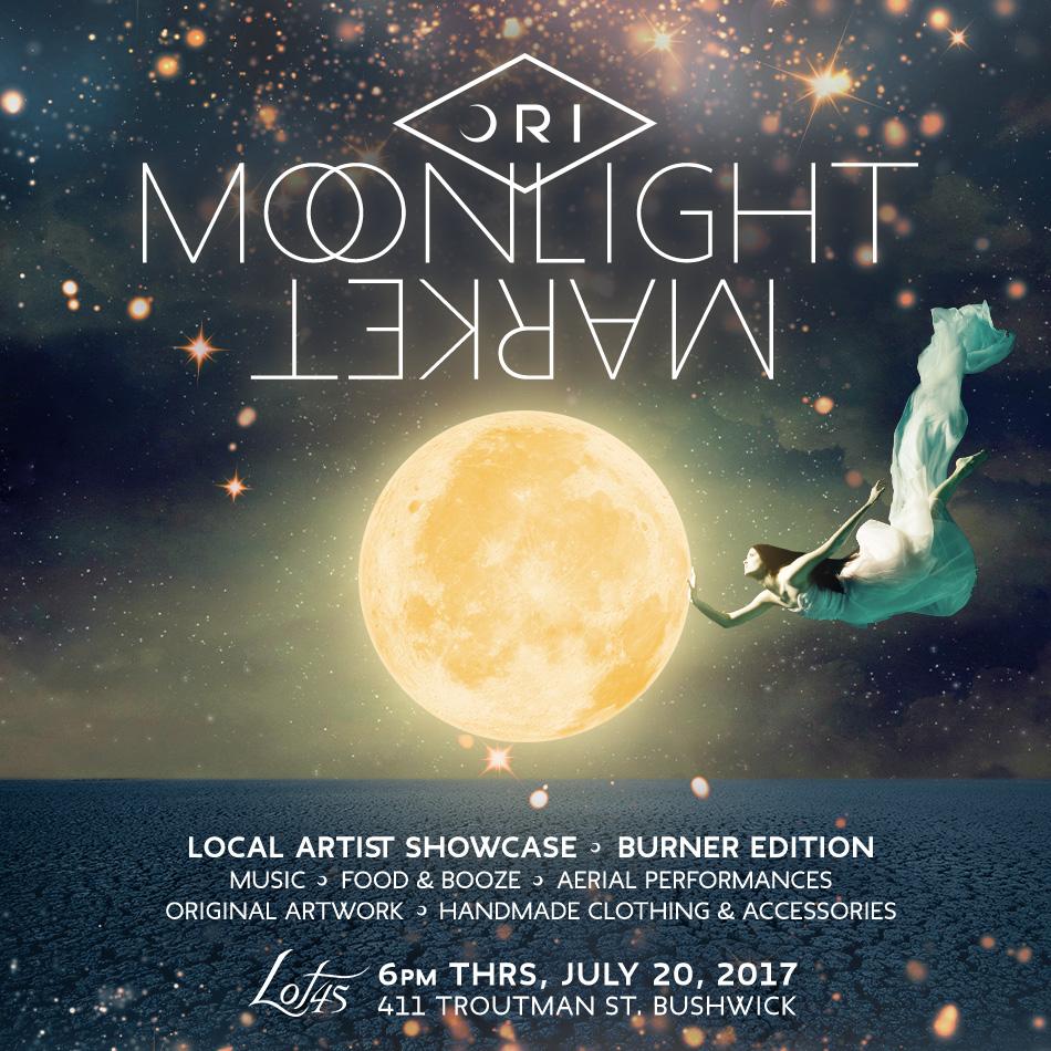 Ori_MoonlightMarket_July_Post