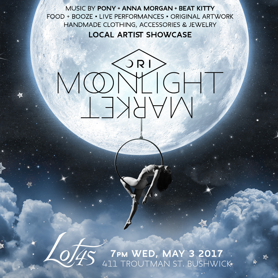 Ori_MoonlightMarket_Lot45-2