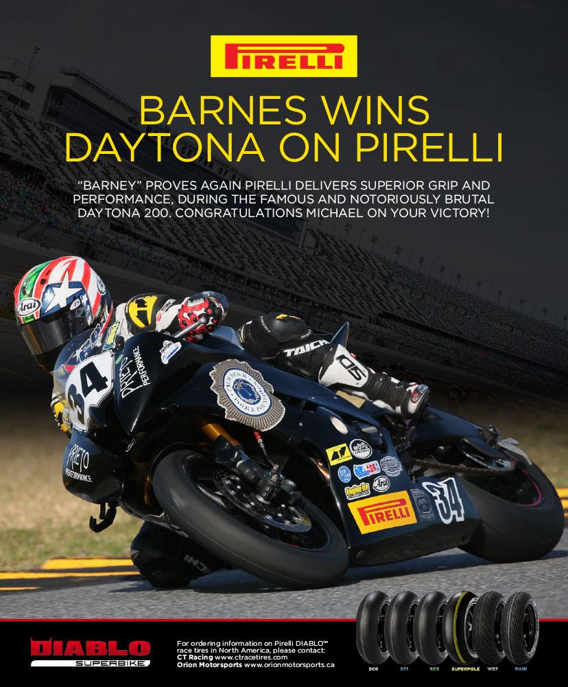 Pirelli_Daytona_Victory2016_email