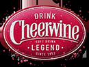 Cheerwine-logo