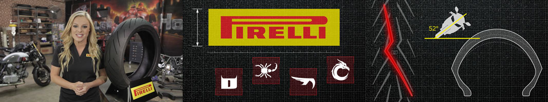 Pirelli-products-1