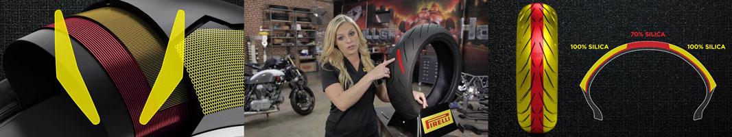 Pirelli-products-2