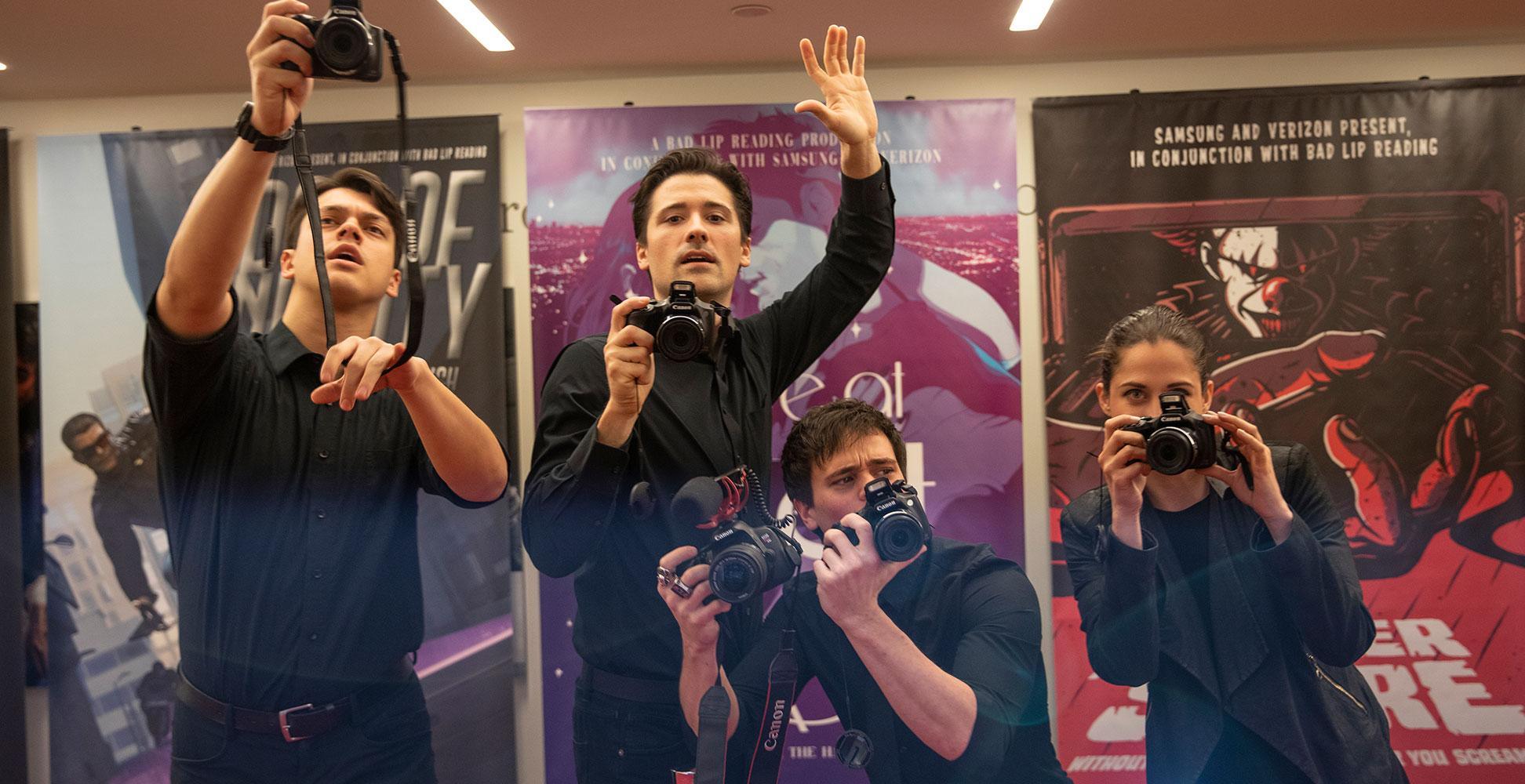 Infinity-Screening-Photo-17