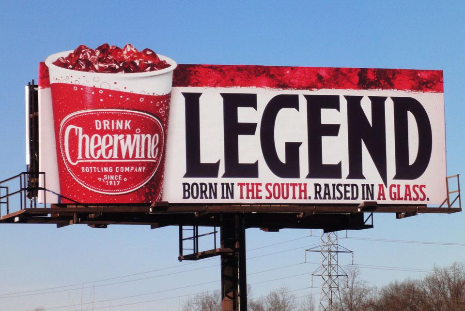 cw_0012_billboard