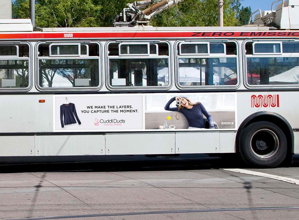 Bus-King-1