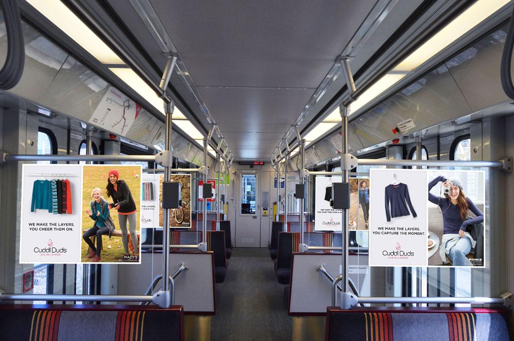 Denver-LR-train-cards