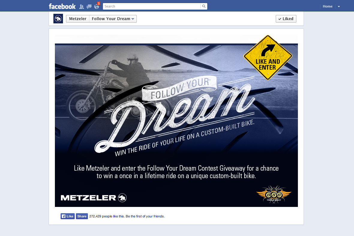 MTZ14_Facebook_FYD_App_LikeGate_022614
