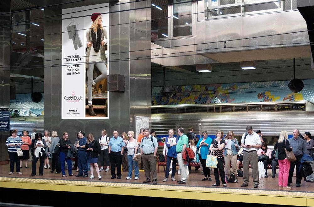 Philadelphia-Jefferson-Station-Trackscape
