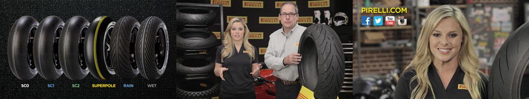 Pirelli-products-4