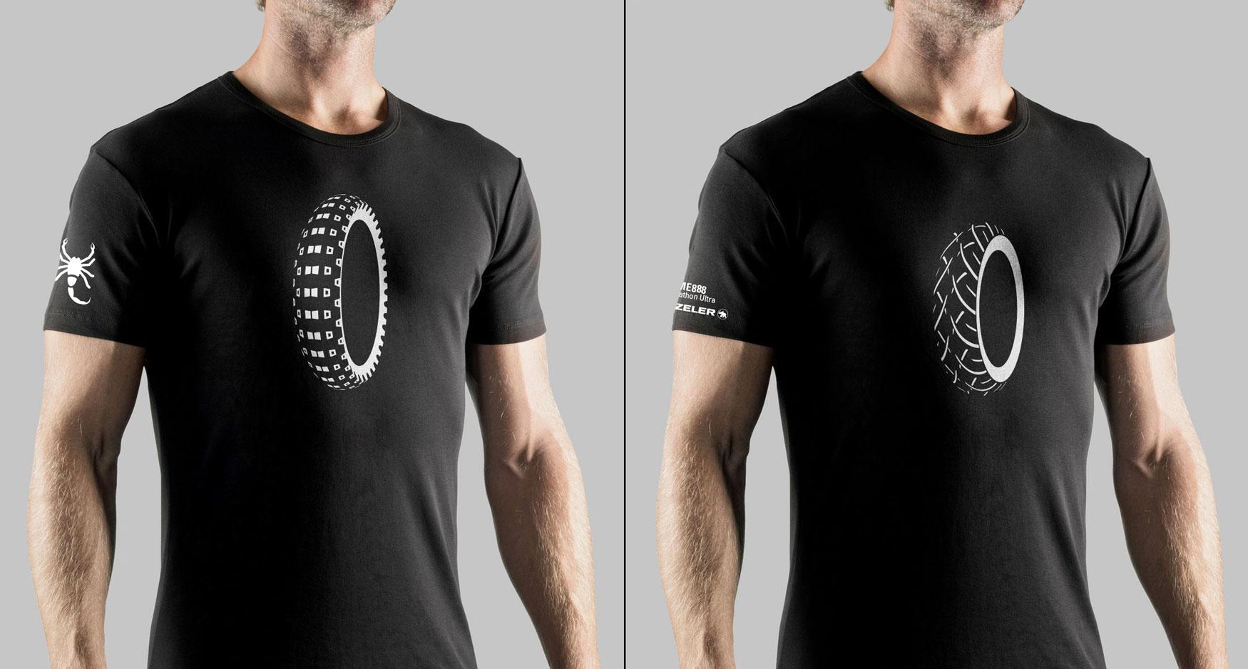 Pirelli_Merch_Tshirt_Scorpion-B