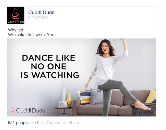 cuddl-duds-main_project_image-13