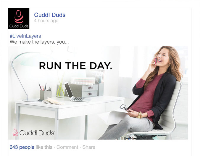 cuddl-duds-main_project_image-14