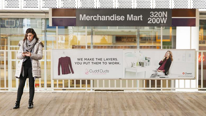 cuddl-duds-main_project_image-5