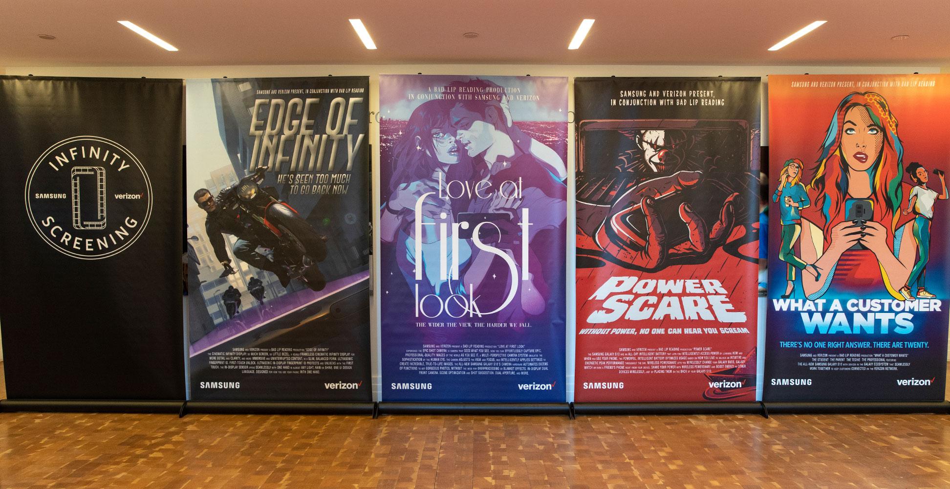 Infinity-Screening-Photo-25