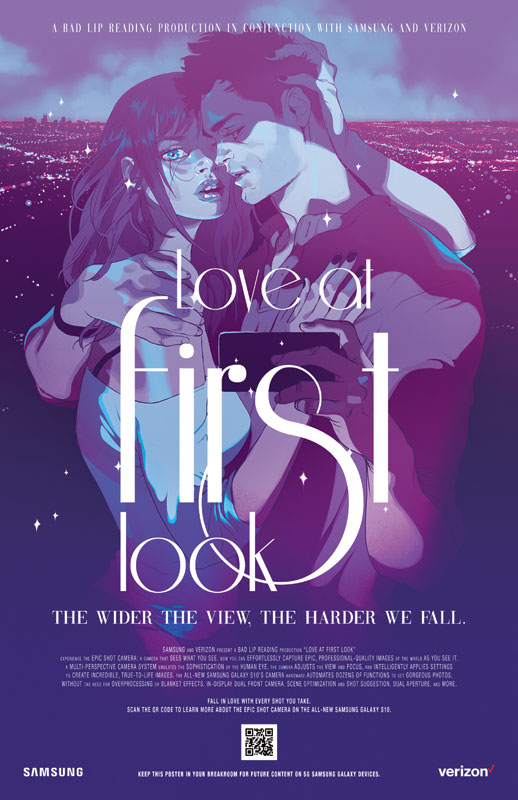 Love-at-First-Look-POSTER