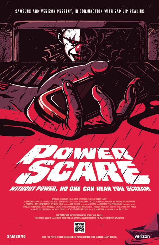 Power-Scare-POSTER