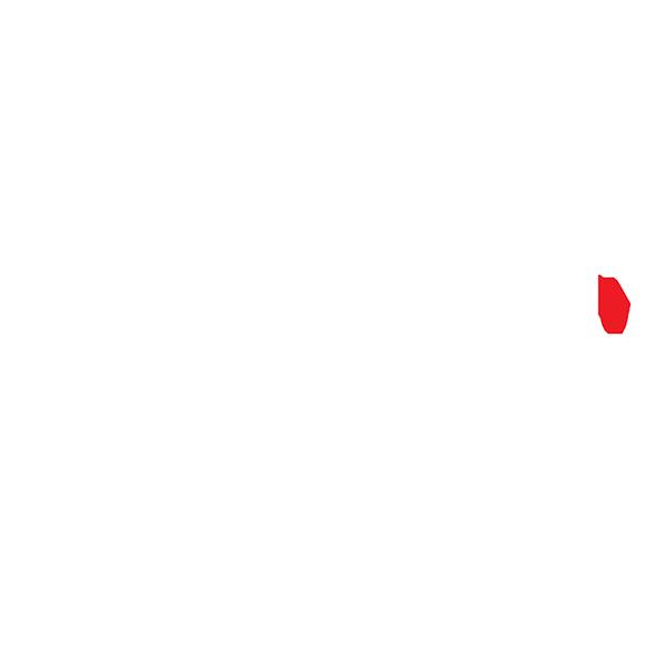 infinity-screening-logo