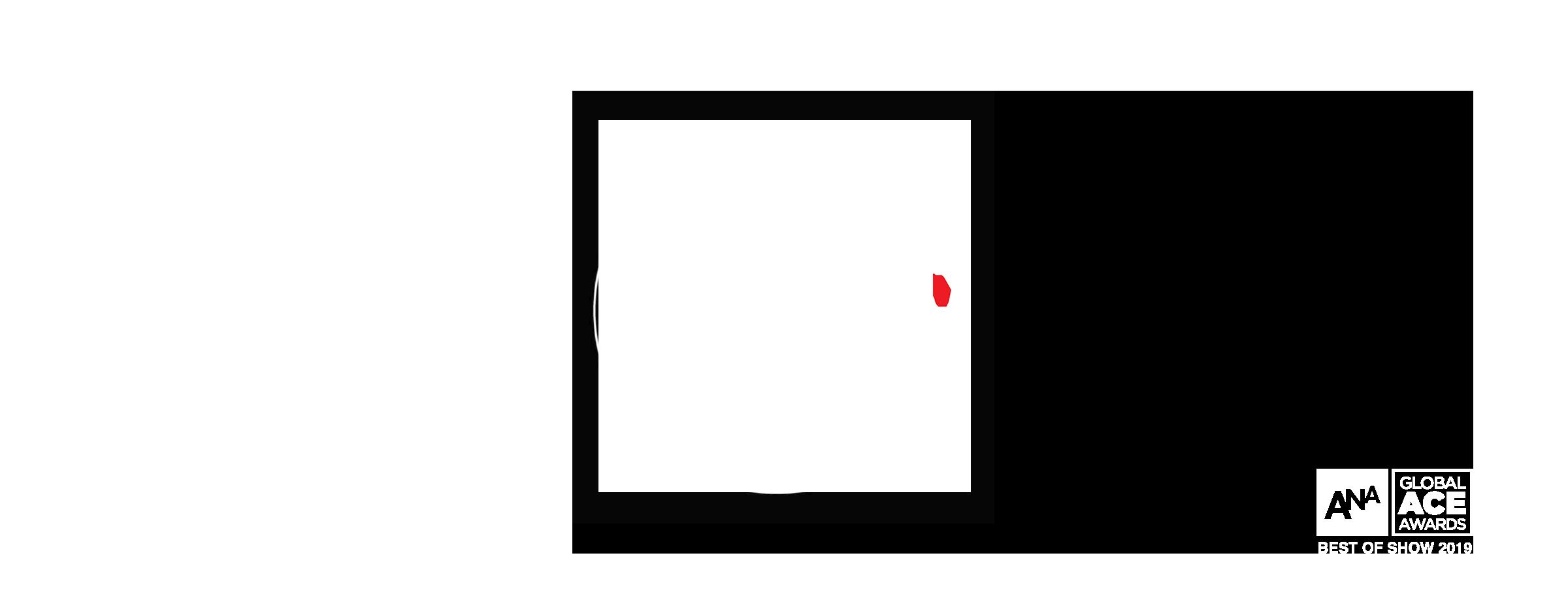 infinity-screening-title